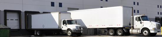 Queens Delivery Truck Accident Lawyers