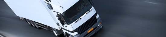 Queens FedEx Truck Accident Lawyers