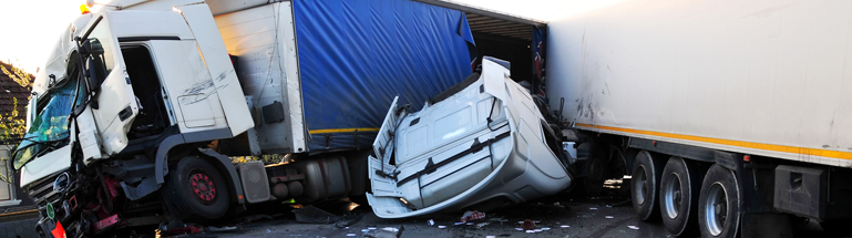New York Accident Attorney Truck Accidents New York
