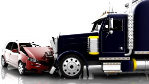 Truck Accidents New York Lawyers